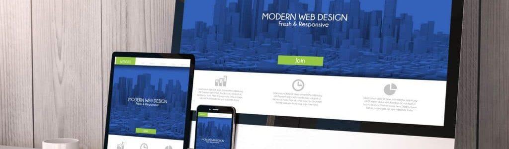 Site mobile
